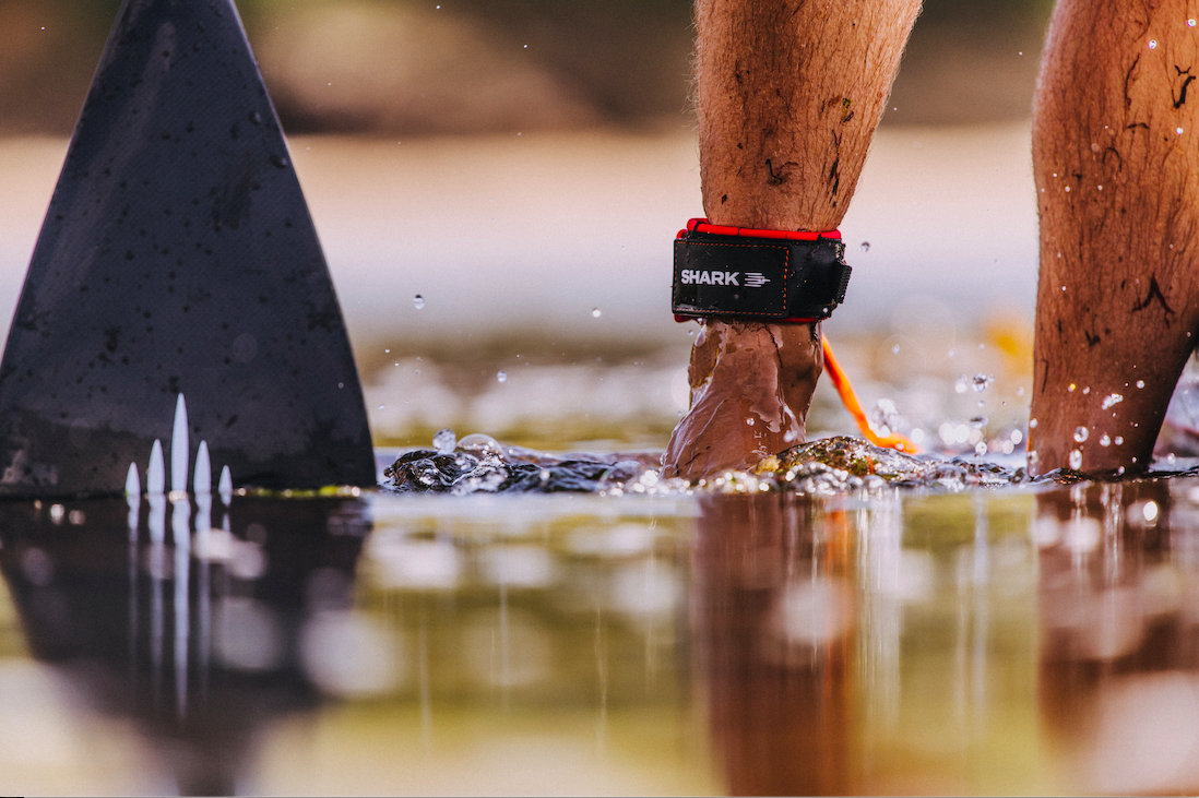 Meet 3 People Changing the world from their Paddleboarding