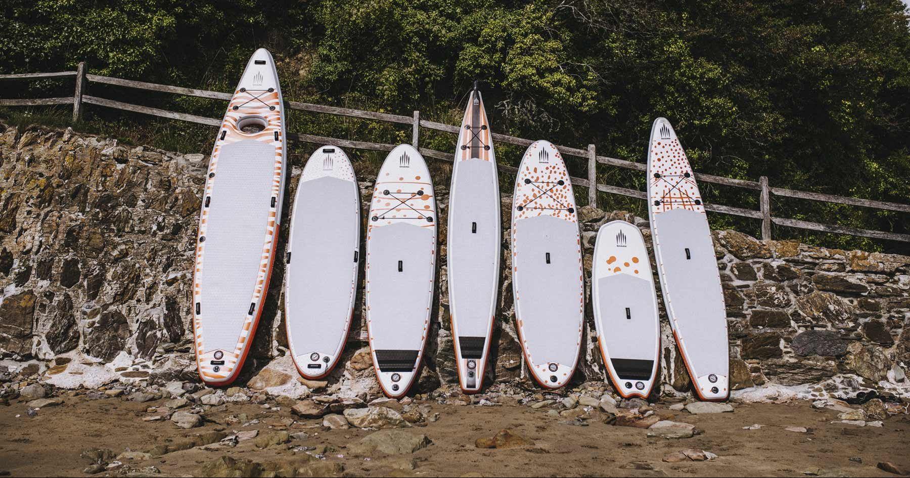 Shark_SUPs_Paddleboard_01